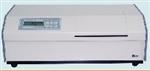 北信牌物质旋光度分析仪 自动旋光仪 化工石油浓度测量仪 样品旋光度检测仪