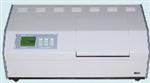 北信牌自动旋光仪 教学部门化验分析仪 工业生产质量控制仪 旋光度测量仪