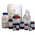 磷酸泰乐菌素,1405-53-4
