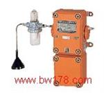 吸引式可燃性气体传感器 吸引式可燃性气体检测仪 吸引式可燃性气体检测探头