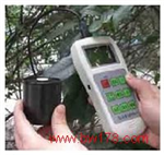 照度记录仪 照度记录器 照度记录设备