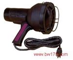 高强度长波紫外灯 高强度长波紫外照射器 高强度长波紫外照射仪