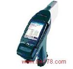 便携式<span style='color:red'>合金分析仪</span> 手持金属光谱分析仪 手持金属光谱检测仪