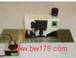 便携式超小型金相显微镜 便携式超小型金相显微仪 便携式超小型金相显微器