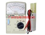 油漆涂料导电测试仪,台湾油漆电阻测量表大陆总代理