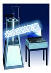 北京SYL-21型不燃性测试炉使用说明书,不燃性测试炉批发价格