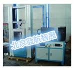 北京沥青混凝土静三轴试验仪厂家,沥青混凝土静三轴试验仪价格