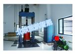 北京粗粒土三轴剪切试验仪厂家,粗粒土三轴剪切试验仪价格