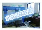 北京粗粒土直接剪切仪厂家,粗粒土直接剪切仪价格