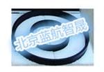 北京粗粒土现场密度试验仪厂家,粗粒土现场密度试验仪价格