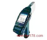 便携式光谱仪 便携式光谱分析仪 便携式光谱测定仪