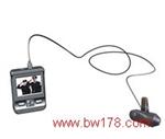 单兵取证摄录仪 单兵取证摄录器 单兵取证摄录设备