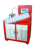 北京水工密封材料流动仪厂家,水工密封材料流动仪价格