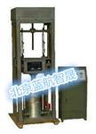北京粗粒土表面振动压实仪厂家,粗粒土表面振动压实仪价格