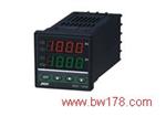 智能温控仪 智能温控设备 智能温控装置