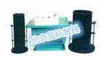 北京振动台法试验装置厂家,振动台法试验装置价格