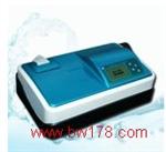 智能型红外测油仪 智能型红外测油设备 红外测油器