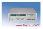 多路温度巡检仪 多路温度巡检测定仪 16路温度测试仪