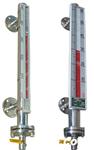 磁翻板液位的选型 ,磁翻板液位计的技术参数
