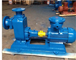 不锈钢污水自吸泵|不锈钢耐腐蚀自吸泵
