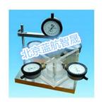 YSD-5北京岩石自由膨胀率试验仪价格,岩石自由膨胀率试验仪型号