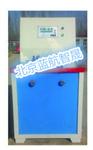 YSD-8北京岩石渗透仪厂家,岩石渗透仪报价