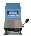 北京河北无菌均质器价格,拍打式匀浆机