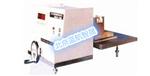 MTSY-5陶瓷砖磨擦系数测定仪使用方法