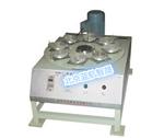 MTSY-7北京陶瓷釉面耐磨测定仪价格,陶瓷釉面耐磨测定仪厂家
