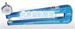 MTSY-8型北京陶瓷砖厚度测量仪价格,陶瓷砖厚度测量仪厂家