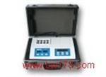 便携经济型COD速测仪 便携式COD测定仪 便携式COD分析仪
