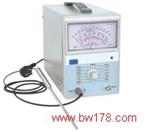 超声波功率(声强)测量仪 超声波功率检测仪 超声波功率分析仪