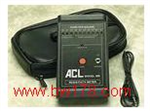表面阻抗表 袖珍型表面电阻测试仪 袖珍型表面电阻检测仪