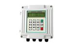 江苏分体式超声波流量计厂家,分体式超声波流量计的价格