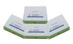 ASTM D3606ASTM D3606(SH/T 0713标样)汽油中的苯、甲苯定量分析混标套标标样(芳烃)