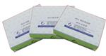 ASTM D4815ASTM D4815(SH/T 0663标样)汽油中含氧化合物定量分析混标套标标样(醇醚)