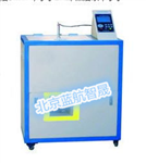 北京沥青弯曲蠕变试验仪价格,沥青弯曲蠕变试验仪说明书