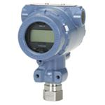 江苏扩散硅压力变送器厂家,扩散硅压力变送器的价格