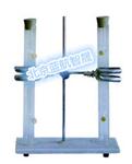 北京沥青存储稳定性试验仪价格, 沥青存储稳定性试验仪型号