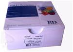 IL-17,鸡白介素17酶联免疫(ELISA)试剂盒哪家好
