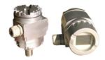 江苏电容式压力变送器厂家,电容式压力变送器的价格