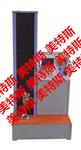 沥青粘韧性试验仪 MTSL-36型