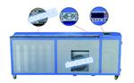 电脑沥青低温延伸度试验仪使用方法,电脑沥青低温延伸度试验仪说明书