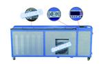北京电脑沥青低温延伸度试验仪说明书,电脑沥青低温延伸度试验仪价格