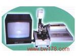 表面电位粒径仪 表面电位粒径检测仪 表面电位粒径测定仪