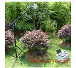 植物冠层分析仪 叶面积指数仪 叶面积指数测定仪
