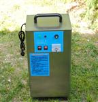 淄博臭氧发生器
