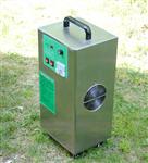 德州臭氧发生器