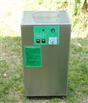 通化臭氧发生器