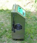 白山臭氧发生器